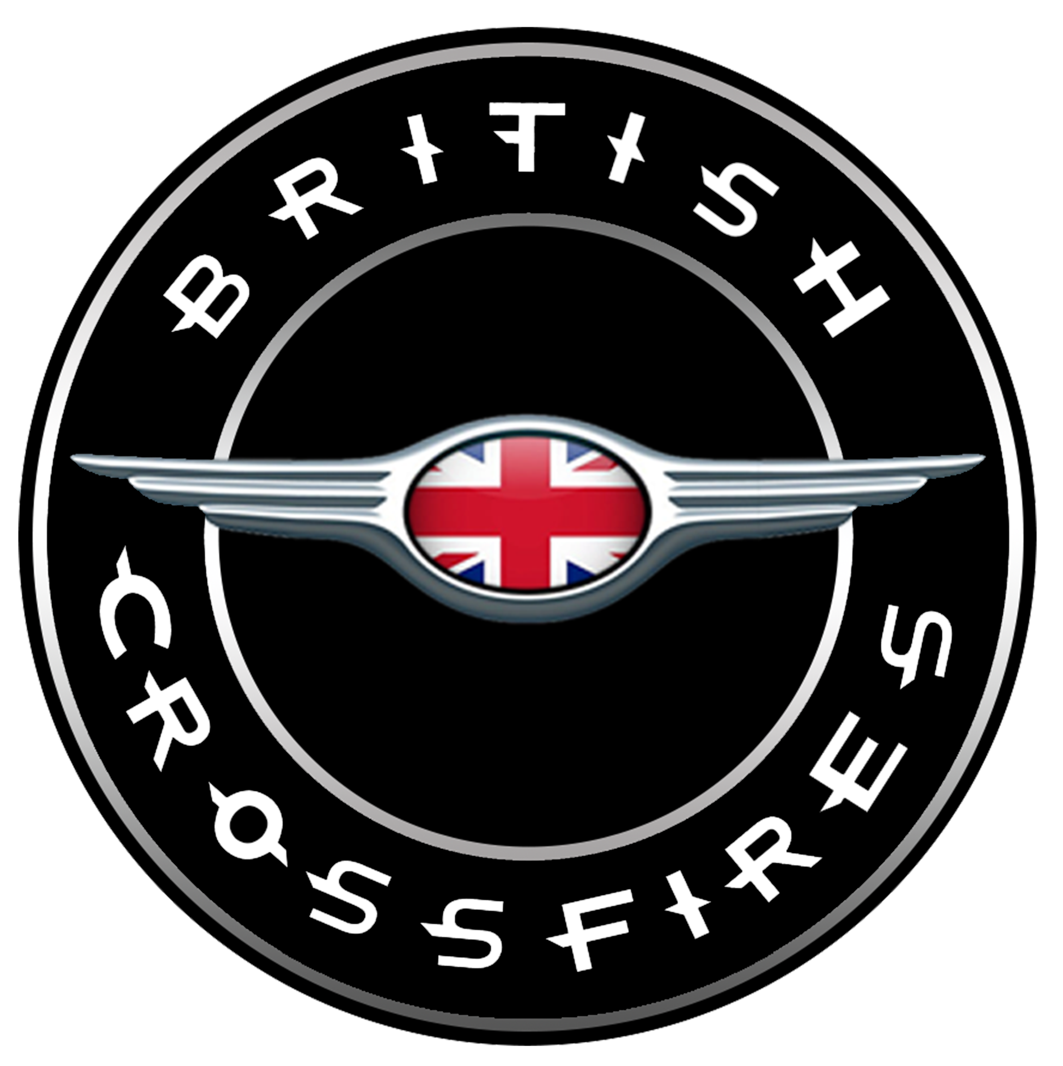 British Crossfires
